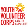Youth Volunteer Corps of Greater Kansas City